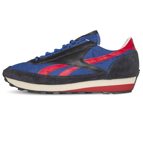 reebok-aztec-og-trainers-black-blue-red-p108249-67452_image