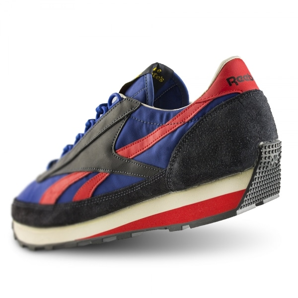 reebok-aztec-og-trainers-black-blue-red-p108249-67453_image