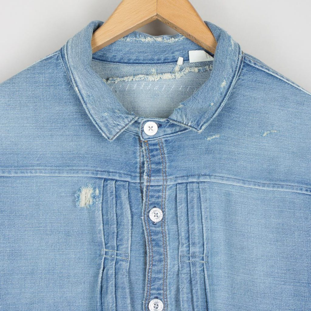 1880_triple_pleat_blouse_denim_jacket_-_goose_egg_4_