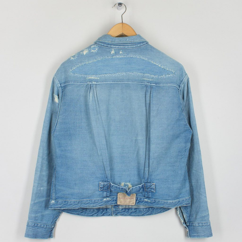 1880_triple_pleat_blouse_denim_jacket_-_goose_egg_7_