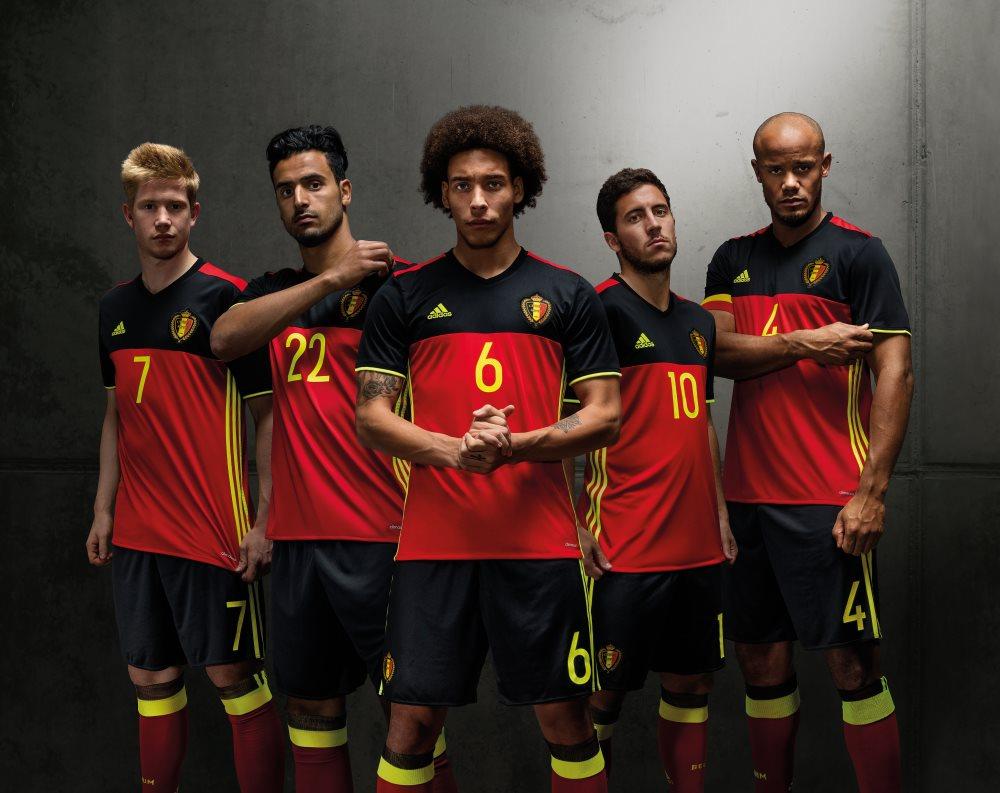 2015-Adidas-5x_home_v4_flat_ISO