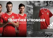 22446_art_ adidas_JD_Fed Installs_Wales_Twitter_600x300px