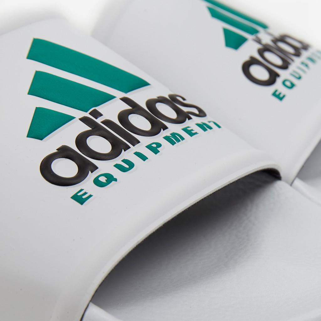 ADIDAS_ADILETTE_EQT_SLIDES_WHITE_DETAIL2_1024x1024