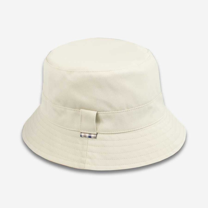 AQUASCUTUM-Reversible-Bucket-Hat-Light-Beige-800x800