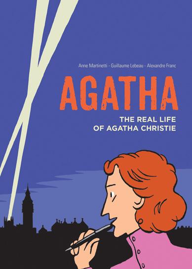 Agatha_cover