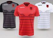 Albania-Euro-2016-Home-and-Away-Kits (4)