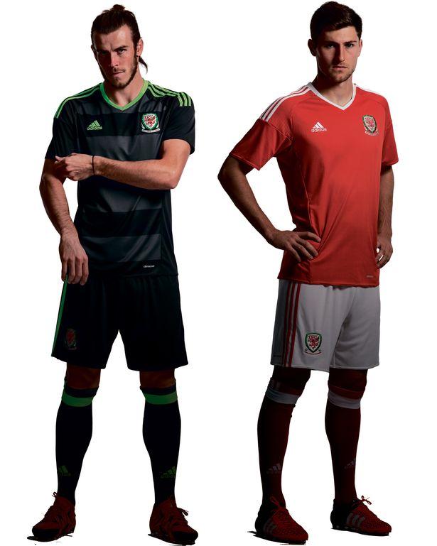 Bale-Davies (1)