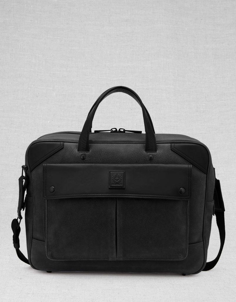 Belstaff Citymaster-briefcase-black-75610356L81N051290000