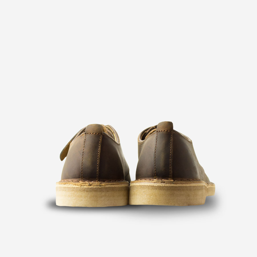 CLARKS-ORIGINALS-Desert-London-Beeswax-Leatherback