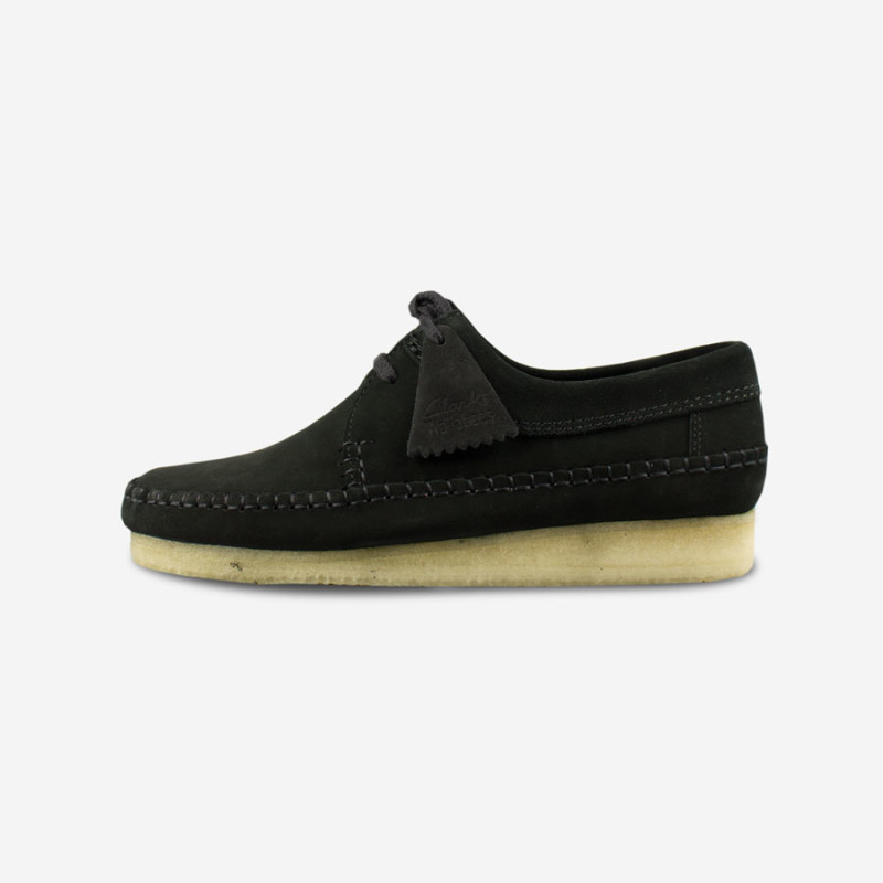 CLARKS-ORIGINALS-Weaver-Black-Suedefront-800x800