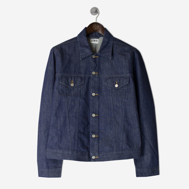 EDWIN-Buddy-Jacket-Organic-Denim-11-oz-Blue-Rinsedfront-800x800