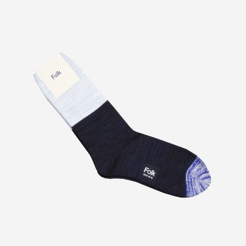 FOLK-prospect-socks-navy-sky-blue--800x800