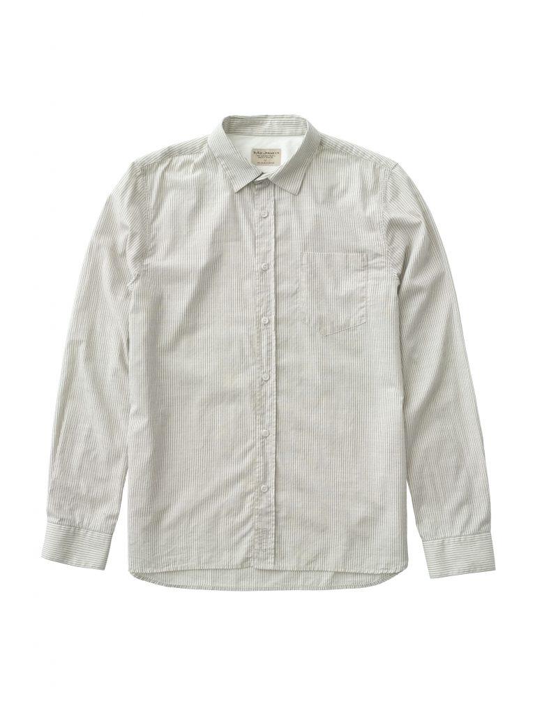 Henry Indigo Stripe Offwhite 140410W04 02 (1)