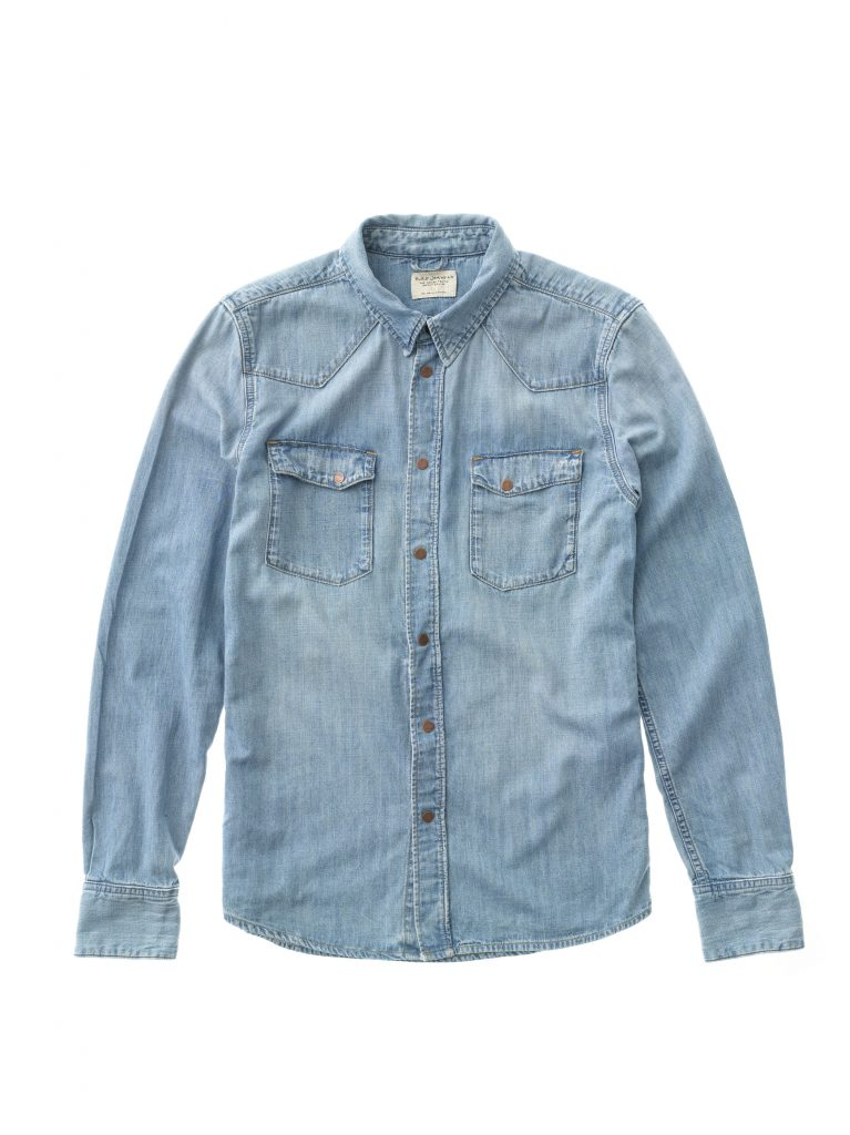 Jonis Bronson Blue Denim 140407B26 (1)