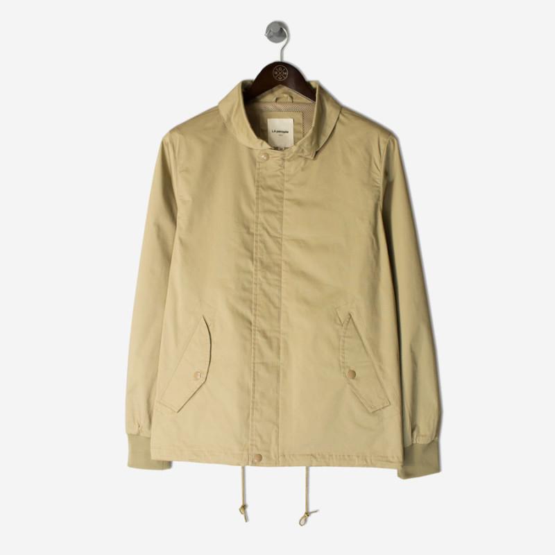 LA-PANOPLIE-Blouson-Jacket-Camelfront-800x800