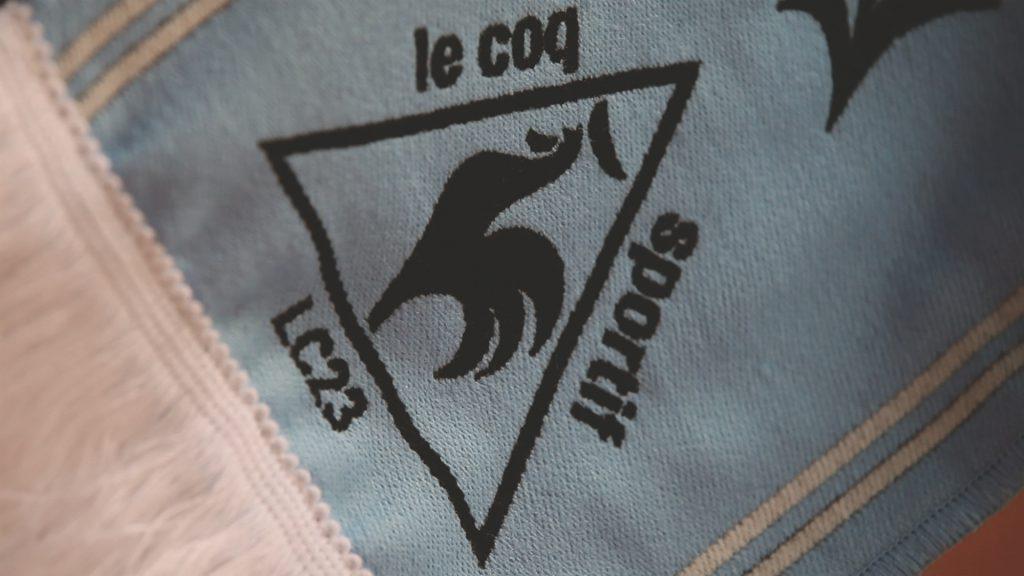LE COQ SPORTIF_LC23_SS16_PRINT10