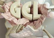 Lifestyle_Instagram_1080x1080px_GEL-LYTE_III