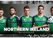 N-Ireland-home-kit