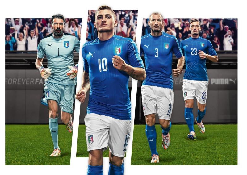 PUMA-Italia-Euro-2016-Home-Kit