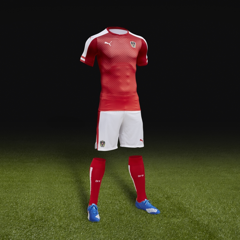 PUMA-Launched-New-Austria-Home-Kit