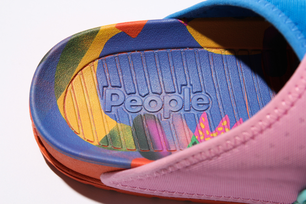 People Footwear Poler 3
