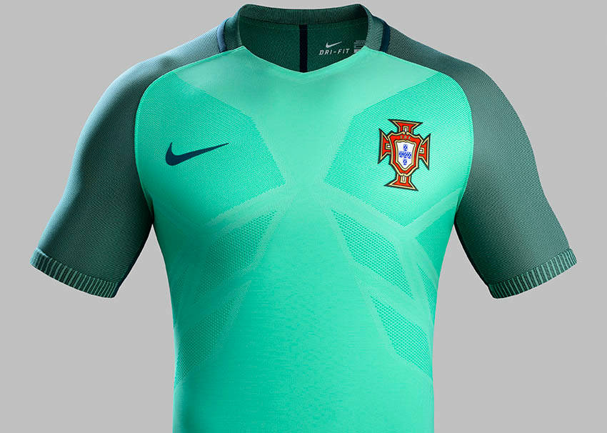 Portugal-Euro-2016-Away-Kit (2)
