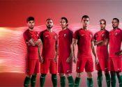 Portugal-Euro-2016-Home-Kit (3)