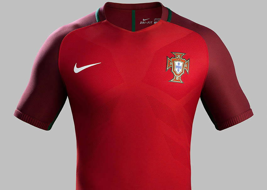 Portugal-Euro-2016-Home-Kit (5)