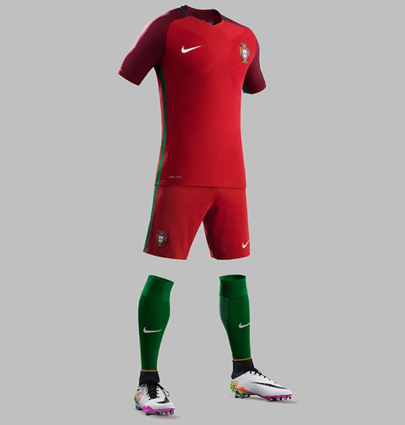 Portugal-Euro-2016-Home-Kit (7)
