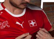 Puma-Switzerland-Euro-2016-Home-Kit-04