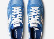 SAUCONY-Shadow-Original-Light-Bluetop-800x800