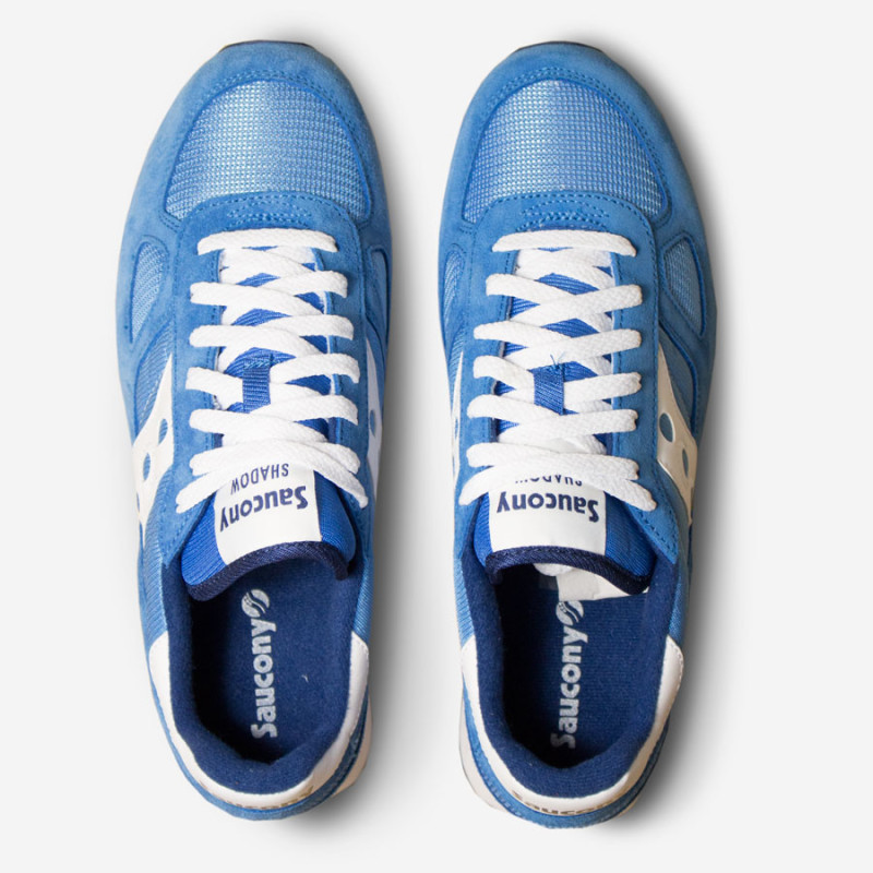 SAUCONY-Shadow-Original-Light-Bluetop-800x800