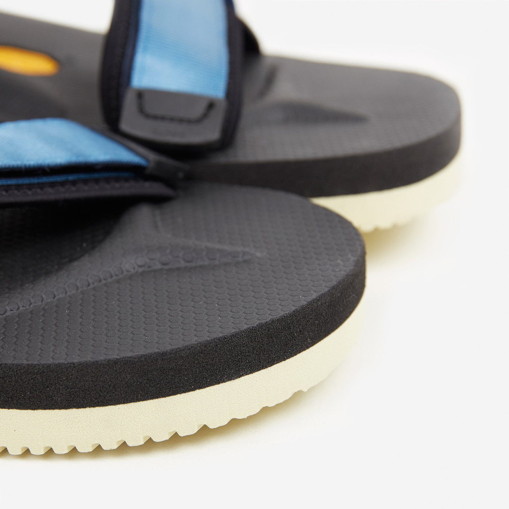 SUICOKE_DEPA_V2_SANDALS_BLUE_DETAIL3_1024x1024