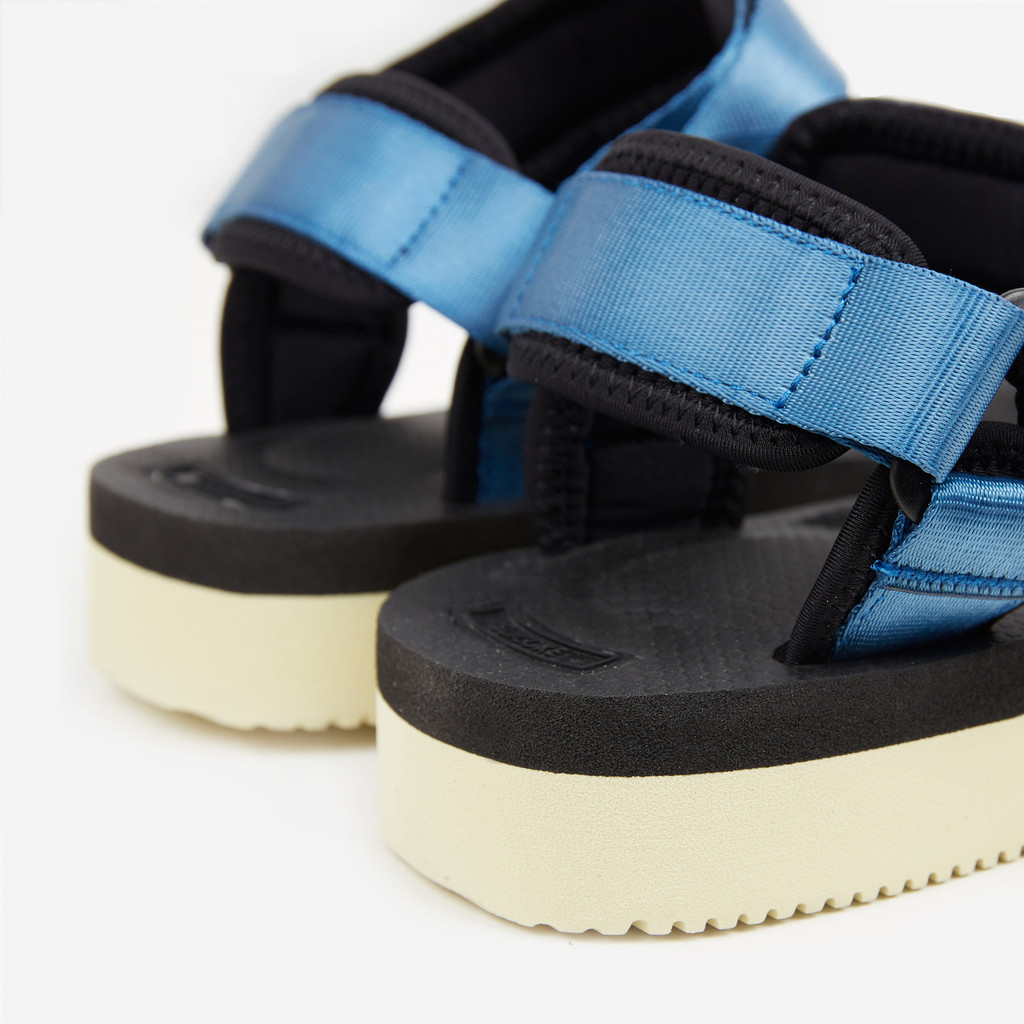 SUICOKE_DEPA_V2_SANDALS_BLUE_DETAIL4_1024x1024