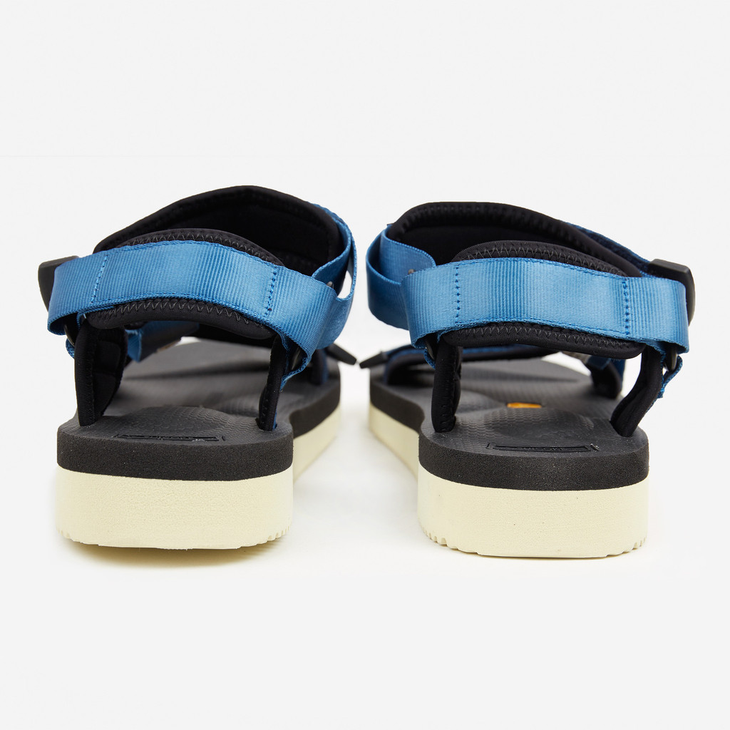 SUICOKE_DEPA_V2_SANDALS_BLUE_DETAIL5_1024x1024