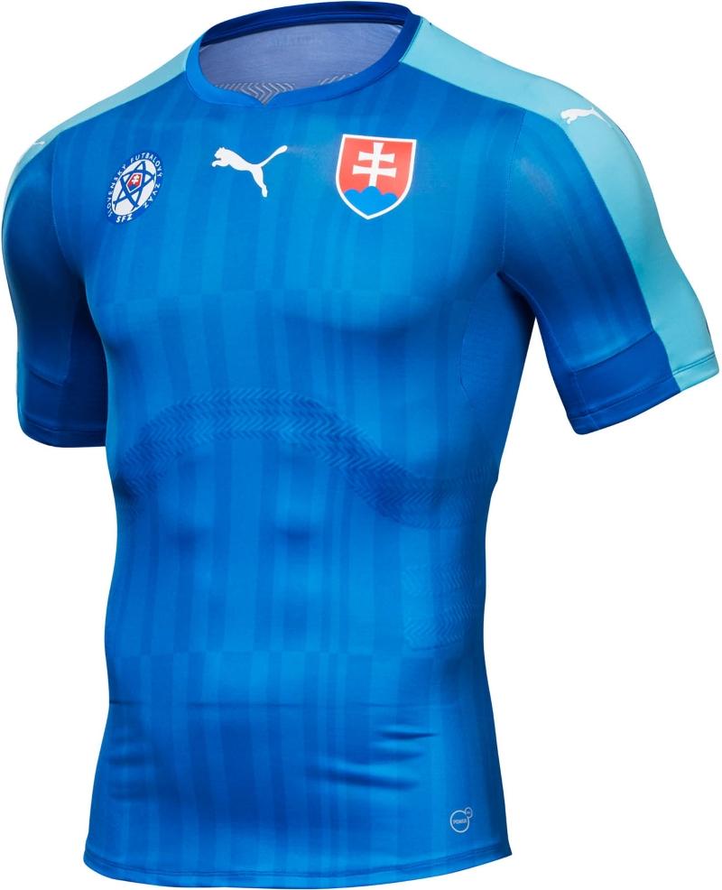 Slovakia-Euro-2016-Away-Kit (3)