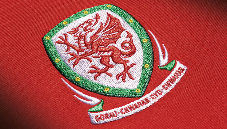 Wales-Euro-2016-Home-Kit (3)