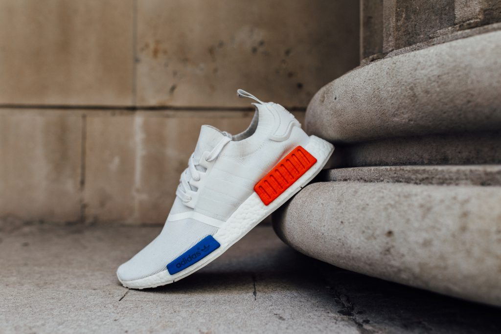 adidas NMD R1 White - @mabdulle (5)