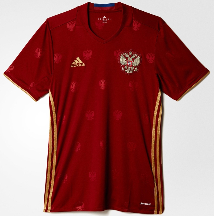 adidas-russia-euro-2016-home-kit-2