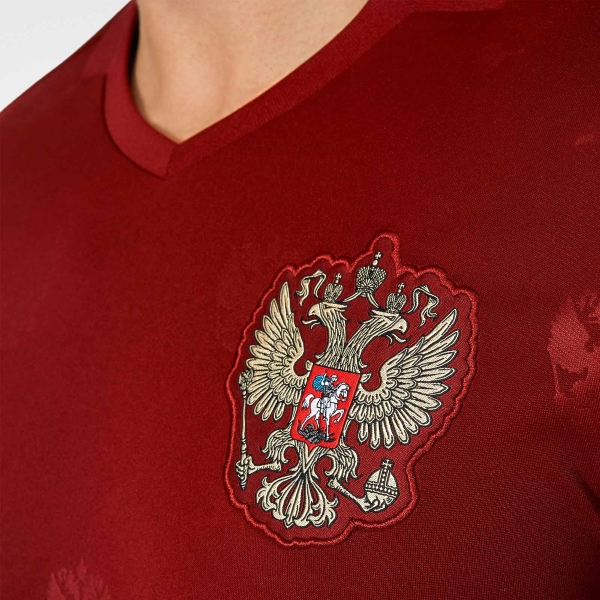 adidas-russia-euro-2016-home-kit-4