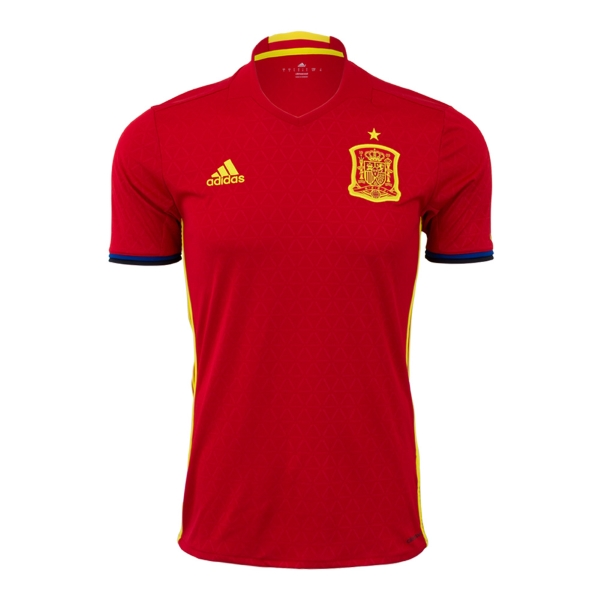 adidas-spain-2015-2016-home-jersey-5-14525682125941