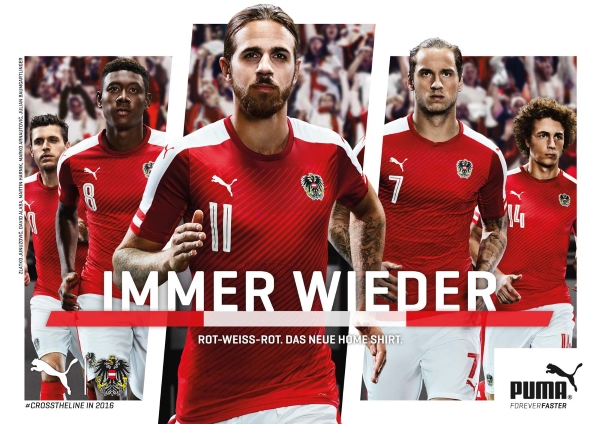 austria-euro-2016-home-kit-1