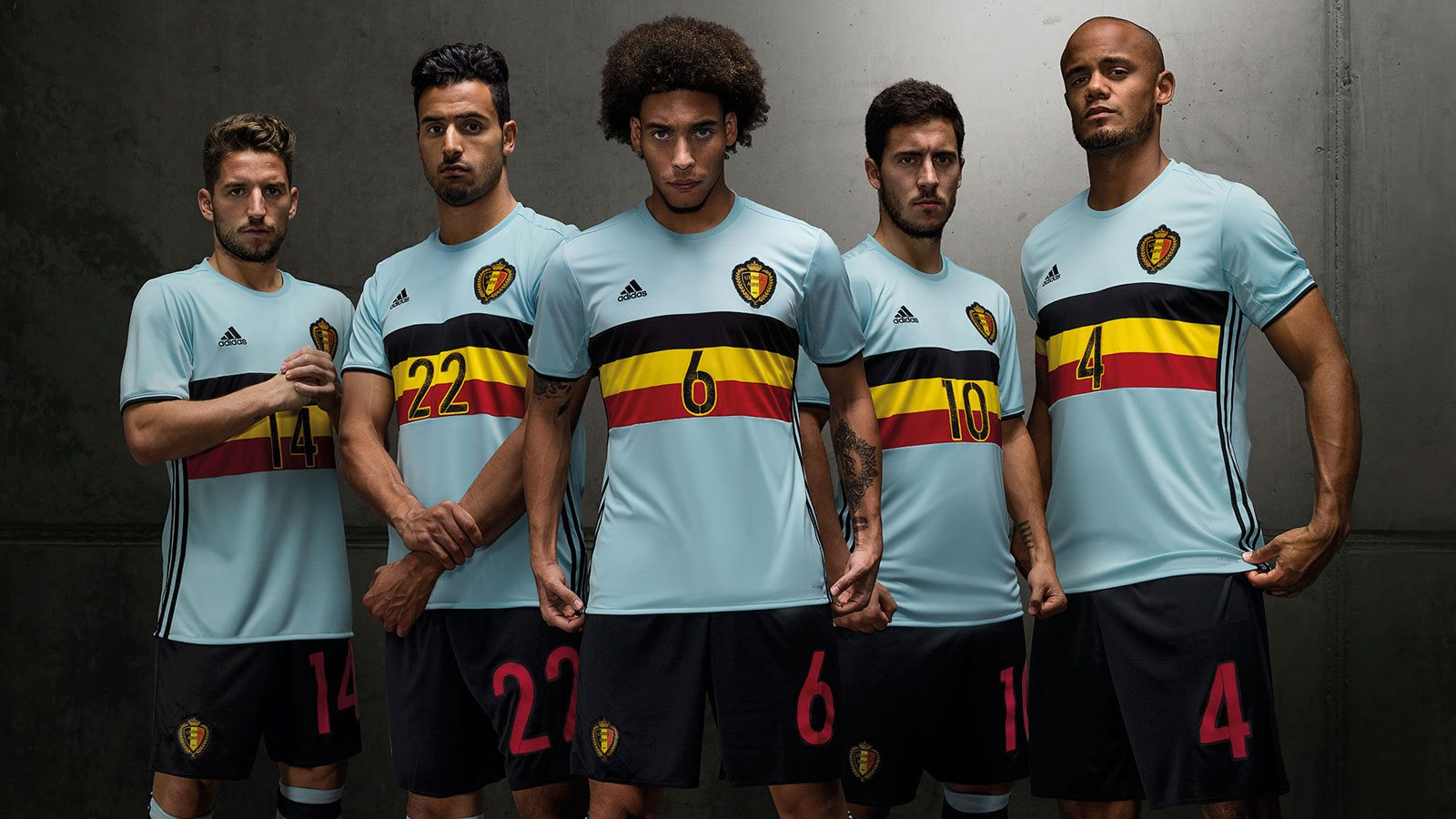 belgium-euro-2016-away-kit-1