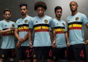 belgium-euro-2016-away-kit-1