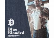 blueblooded_cover_cmyk