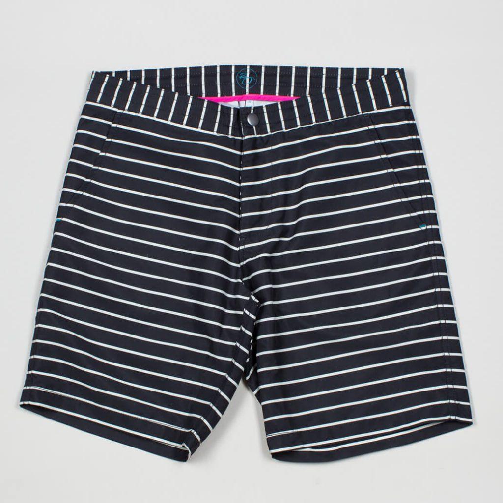 braunton_shorts_-_black_breton_2_