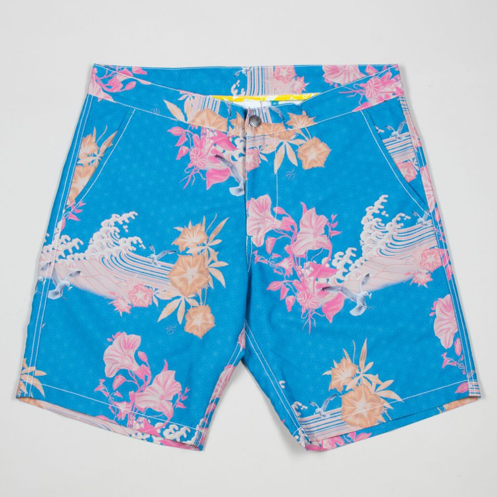 braunton_shorts_-_japanese_blue_1_