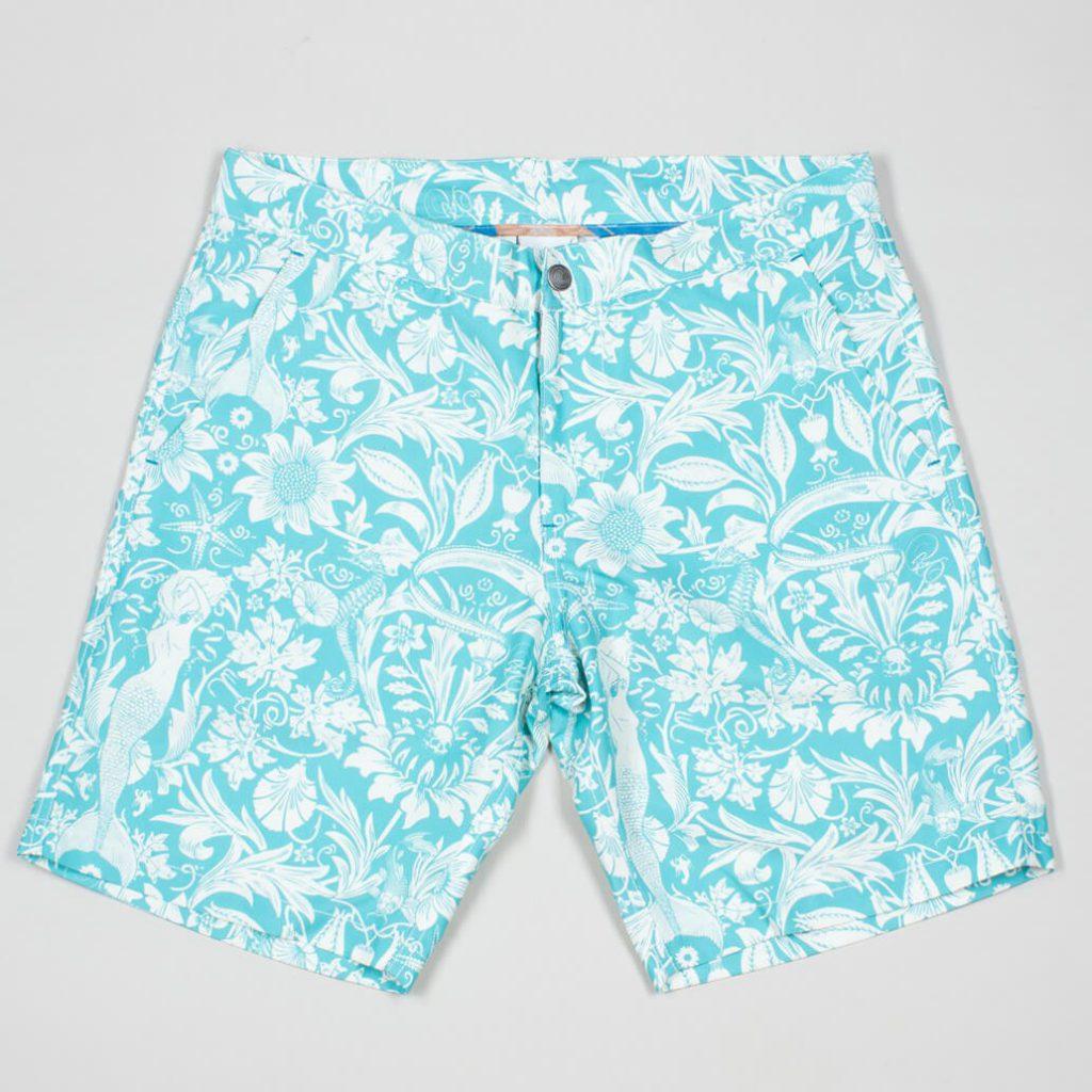 braunton_shorts_-_morris_vintage_2_