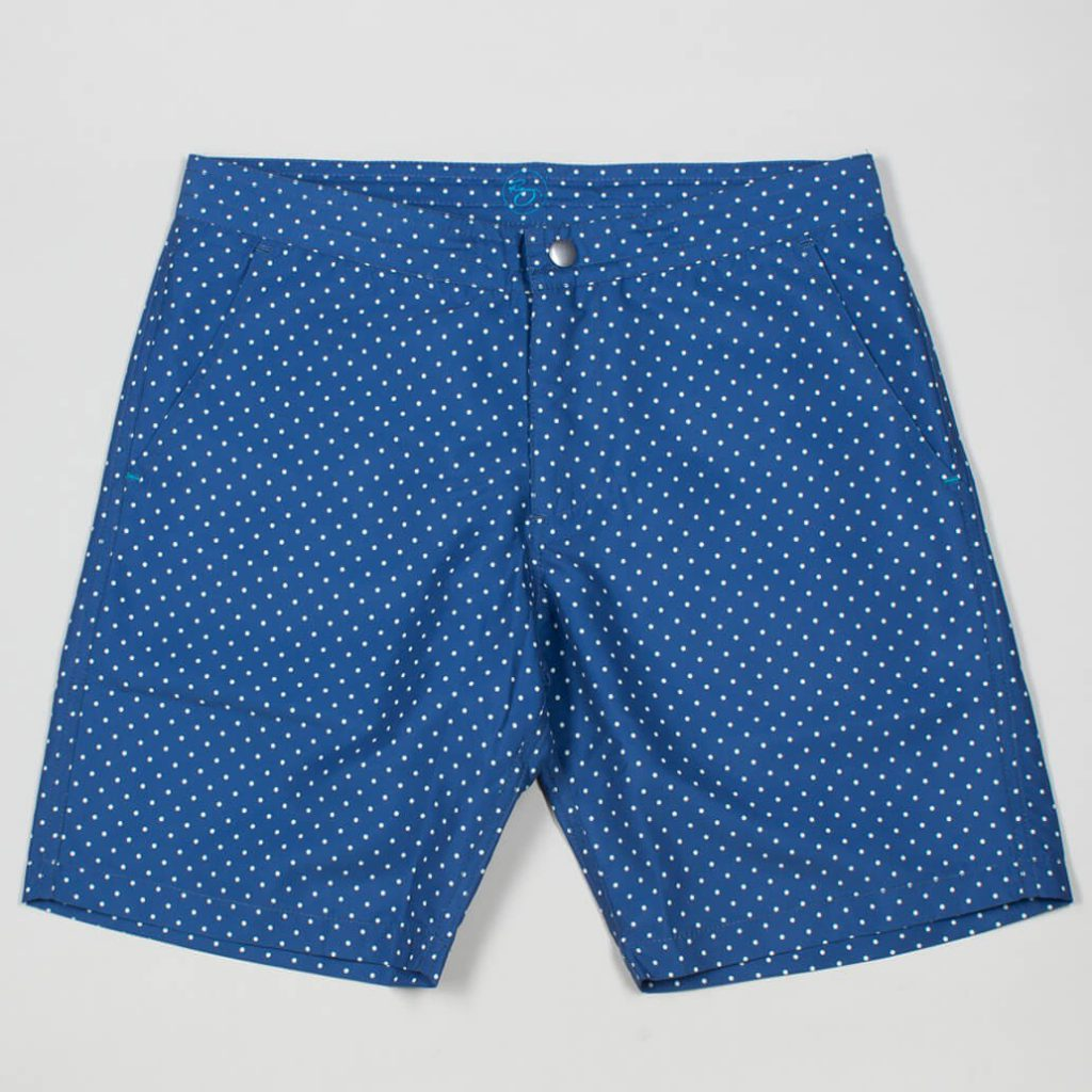 braunton_shorts_-_waves_coal_2_