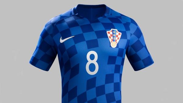 croatia-euro-2016-away-kit-2
